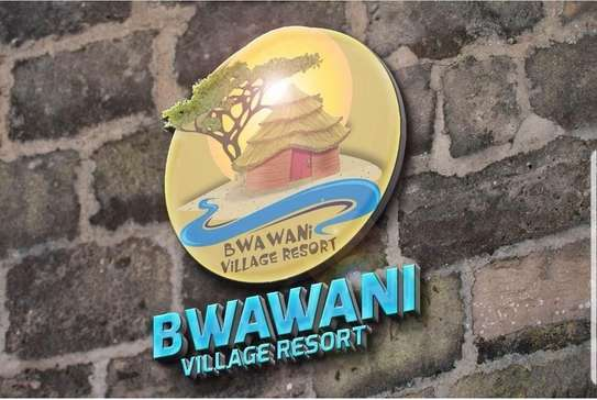Bwawani Village Resort