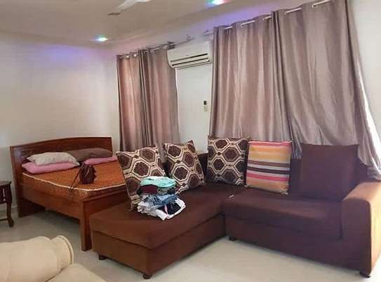 STUDIO APARTMENT FOR RENT - FULLY FURNISHED image 7