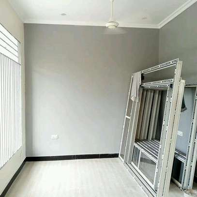 Apartment for rent at Mbezi Goba image 4