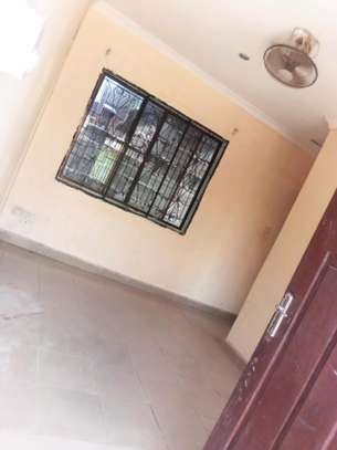 1master bedroom and seating room At ubungo kibo image 5