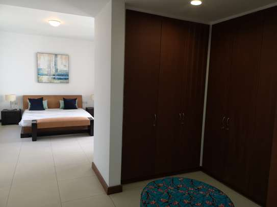 4 modern luxury apartment oysterbay image 4