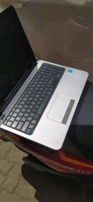 Hp 150 coi3, ram 4GB, 500GB, charge 3-5hrs image 3