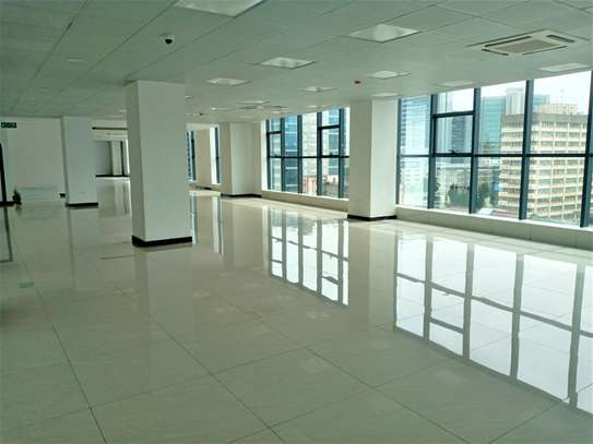 New 30, 60, 100, 300 & 800 Sqm Office / Commercial Spaces in Kisutu Posta City Centre image 3