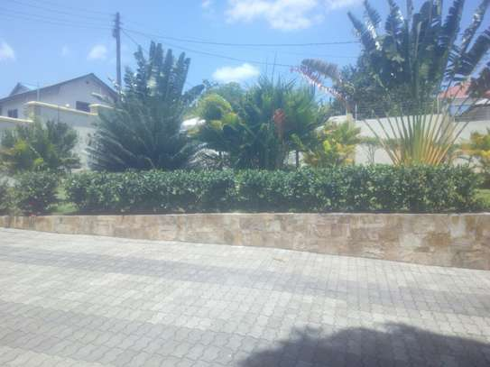 A beautiful house for rent at Goba image 4