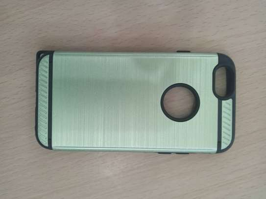 iphone 5 covers image 1