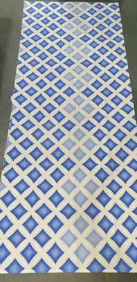 Cotton Bed sheets image 3