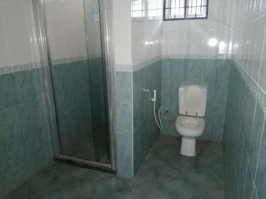 6bed house at msasani $2000pm image 7