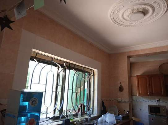 3 bed room apartment for rent at city center , apartment no master. image 5
