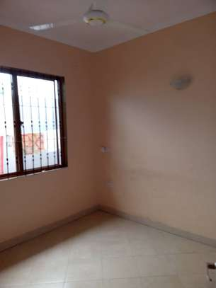 2 bed room apartment for rent at bamaga image 12
