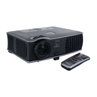 DELL DLP PROJECTOR image 8