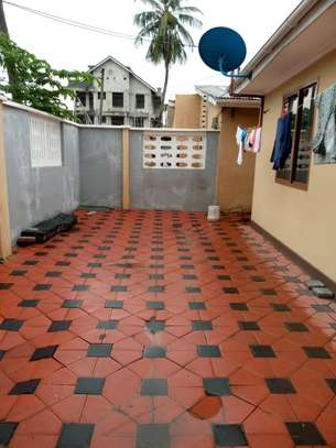 2 bed room apartment for rent at bamaga image 2