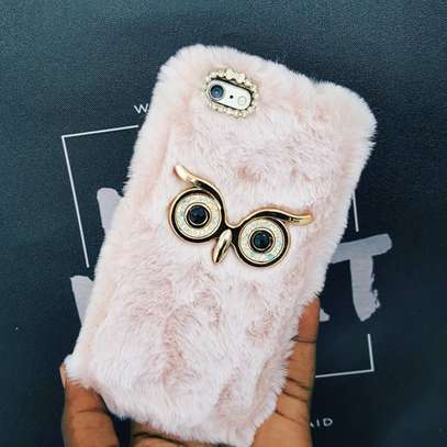 Iphone covers image 1