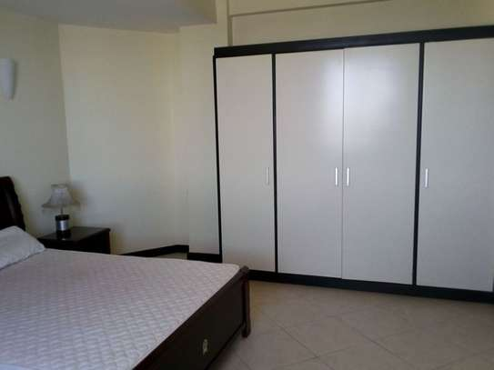 3bed room apartment at sae view $2200 image 8