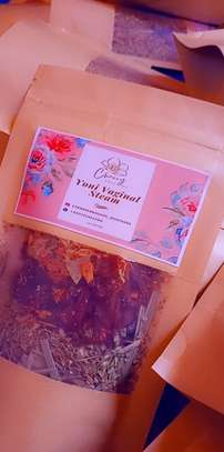 YONI STEAM HERBS AT AFFORDABLE PRICE image 3