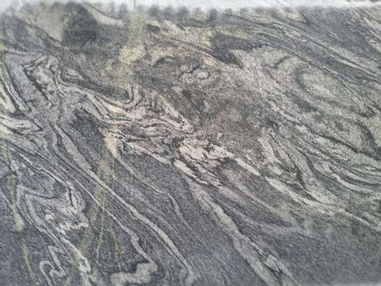 marble and granite image 2