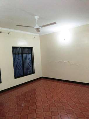 STAnd alone At Sinza 3bedrooms image 12