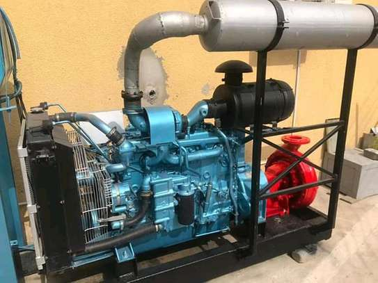 Water Pump for Sale/