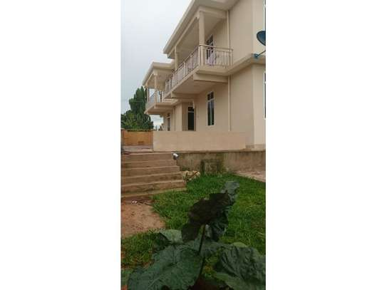 1bed apartment at mbezi beach tsh 450,000 image 6