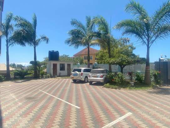Apartment for Rent at MBEZI BEACH image 6