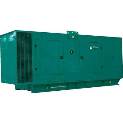 Generator For sale image 6