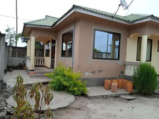 3 bed room house for sale at boko chama image 8