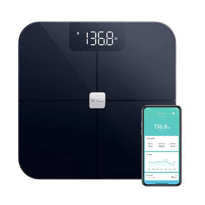 Wyze Smart Weighing Scale