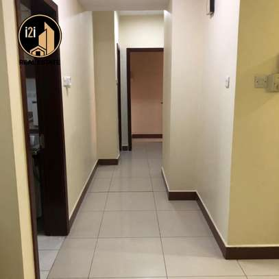 APARTMENT FOR RENT IN CITY CENTER image 3