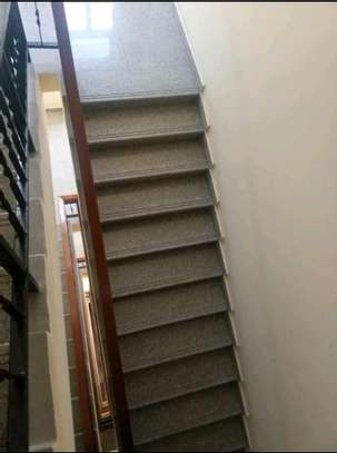 PENTHOUSE (FULLY FURNISHED 3BHK EN-SUITE)for SALE image 5