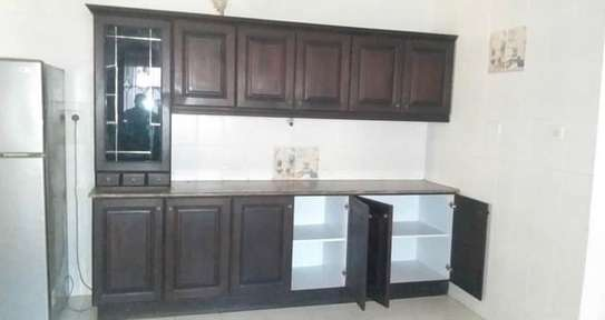 STAND ALONE HOUSE FOR RENT - FULLY FURNISHED image 5