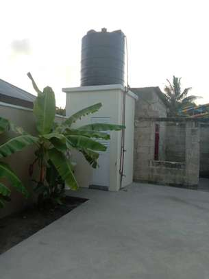 3 bed room big house for sale  at kigamboni image 8