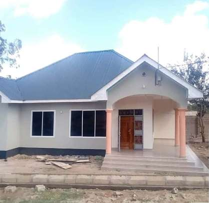 Beautful House located at Goba Lastanza. . image 3