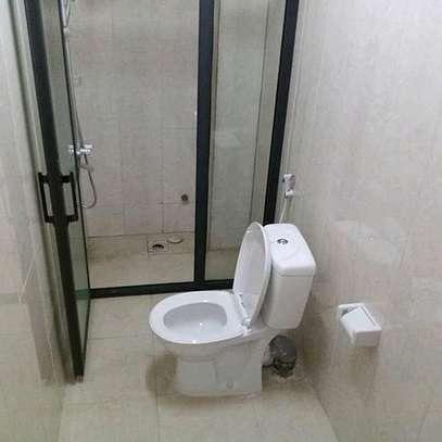 APARTMENT FOR RENT (FULLY FURNISHED) image 7