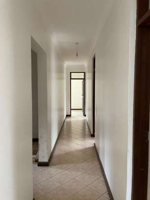 4 bed room house for  rent at mbezi beach maguruwe image 6