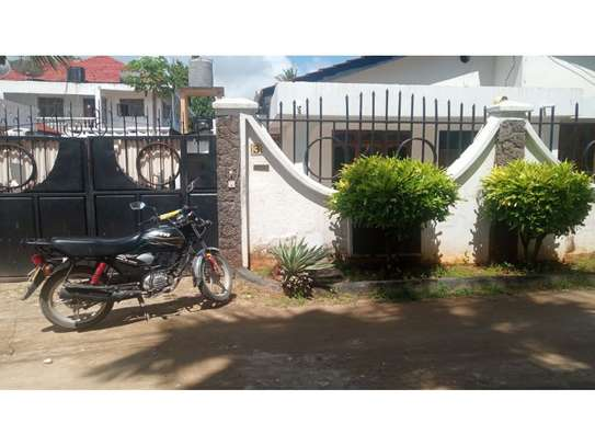 3bed house at mikochen b th 1,000,000 image 5