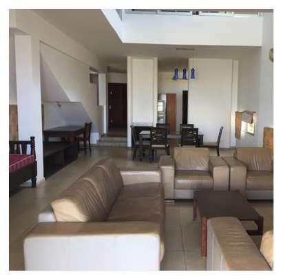 3 Beach Front Homes For Sale In Kawe Beach. image 6