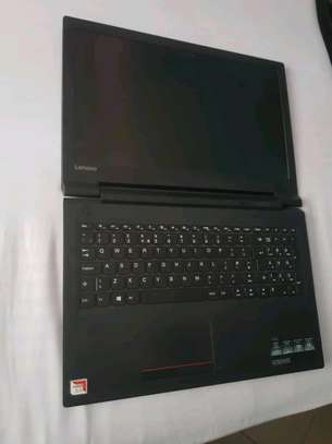 Lenovo laptop fore sale