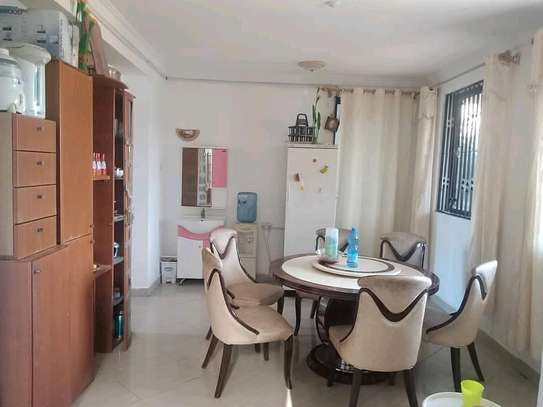House for sale t sh mL 350 image 7