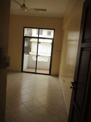 APARTMENT FOR RENT image 8