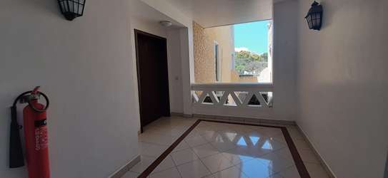 3 Bedrooms Apartment in Oysterbay For Rent image 13
