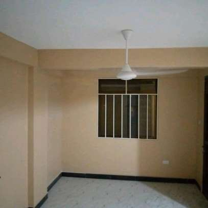 New Apartment For Rent (KARIAKOO) image 3
