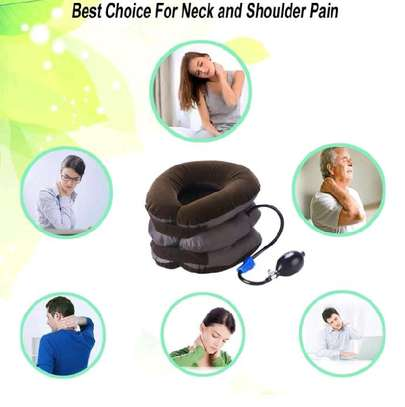 neck traction image 1