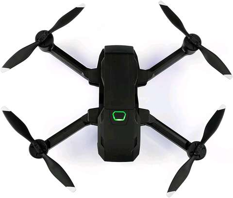 Yuneec Mantis G Foldable Drone with 4K and 1080P HD Stabilized Camera image 8