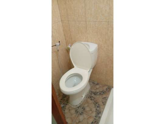 3bed house at mikocheni regent  on main rd i deal for office  with nice price image 12