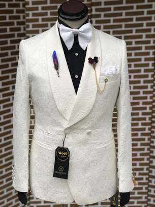 Qualty suits available now image 14