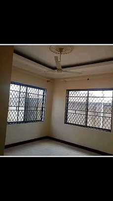 2BDRMS UNFURNISHED APARTMENT AT SINZA image 4