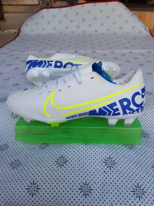 Football Cleats and Trainers image 6