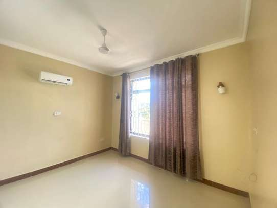 Apartment for Rent at MBEZI BEACH image 4