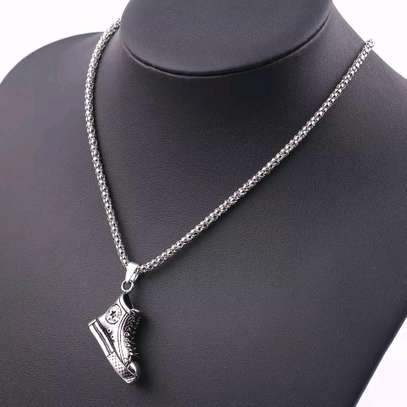 men's necklace