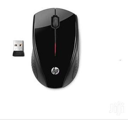 HP WIRELESS MOUSE KWA BEI POA SANA