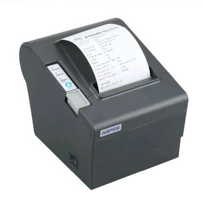 THERMAL RECEIPT PRINTER/POS PRINTER/MASHINE ZA RISITI